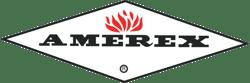 1_71_Amerex-Logo-Color-1-1024x344