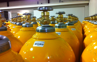 h2s-safety-services
